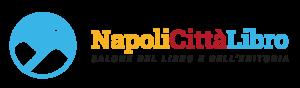 Salone del libro e dell\'editoria | Napoli Città Libro