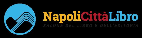 Napoli Città Libro | Salone del Libro e dell'Editoria di Napoli