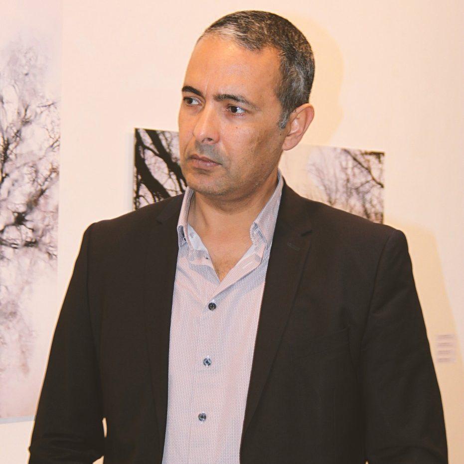 "Kamel Daoud | ""Le mie indipendenze"" #36"